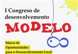 Congreso MODELO