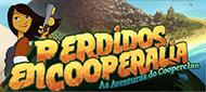 A xogar en COOPERALIA
