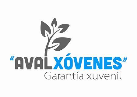 AVAL_XOVENES