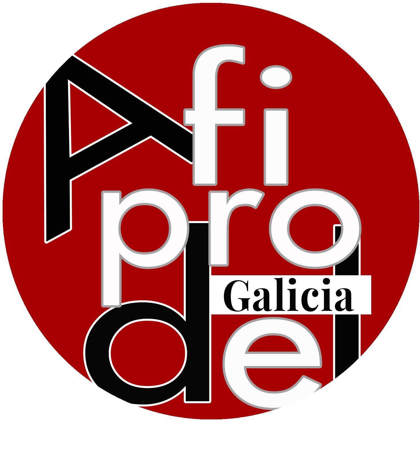 Asoc. Galega de Profesionais de Desenvolvemento Local