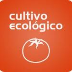 CultivoEcologico
