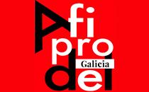feira_afiprodel