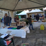 FEIRA A FORZA DO LOCAL