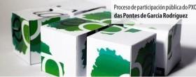 PROXECTO: «IDEA_ASPONTES PARTICIPACIÓN PÚBLICA DO PXOM»