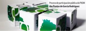 PPP-ideaAsPontes